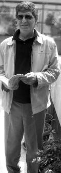 Cette famille vit dans une Boqâa (bourgade ) perdue dans l'Algérie profonde comme aiment à dire les politicards dans leur sempiternelle langue de bois «.B.Djilali ,in bagouts d'été